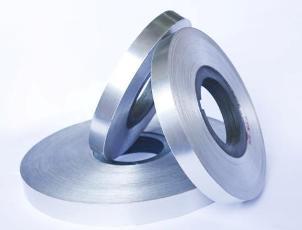 Алюминиевая линия известна немагнитными свойствами
