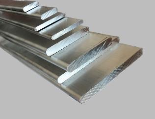 Алюминиевая полоса получила в народе альтернативное название - шина