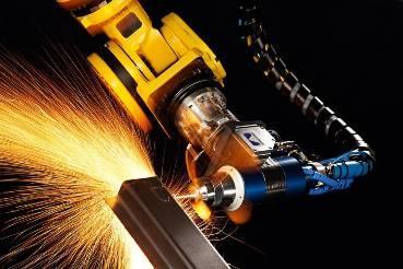 Сложность лазерной резки зависит и от типа металла или сплава