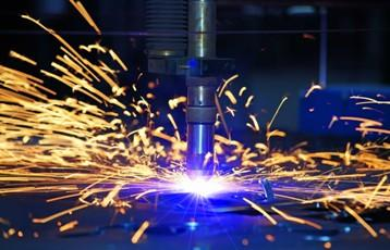 Плазменная резка - наиболее современный способ резки металла