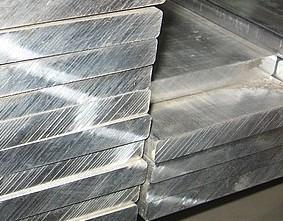 ад31т - алюминиевая шина особого спроса