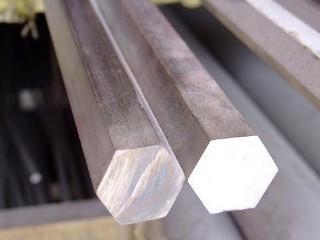 Нержавеющий шестигранник может иметь разные длины