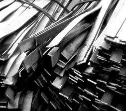 Алюминиевая полоса отличается многими достоинствами