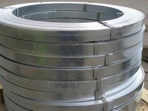 Выпуск стальных полос должен четко придерживаться ГОСТов