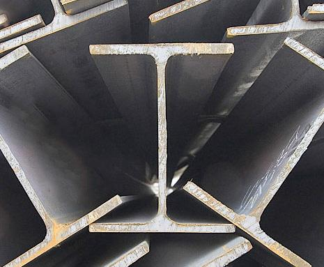 Сварная балка может изготовляться в соответствии с пожеланиями заказчика