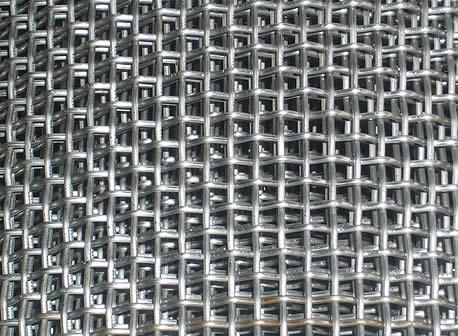 Точность изготовления сетки может различаться
