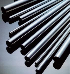 Титановый круг используют для протезирования